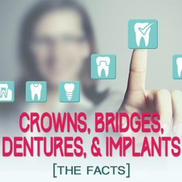 CBDI Facts e1483120258860