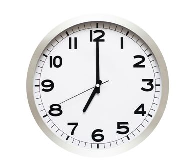 7 AM NOGS!  new hours  expanded dental hours